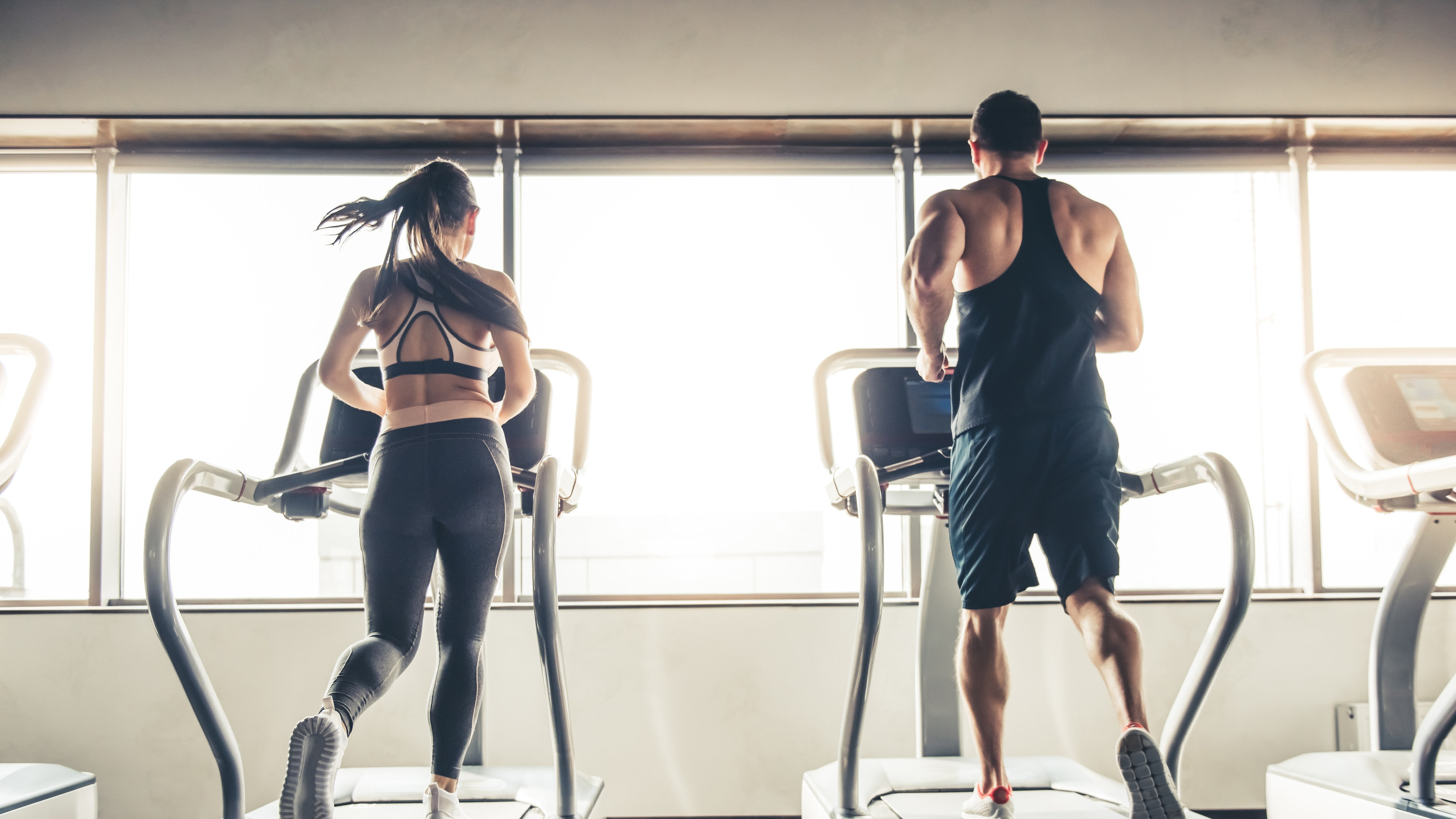 Do I Need To Exercise Frequently