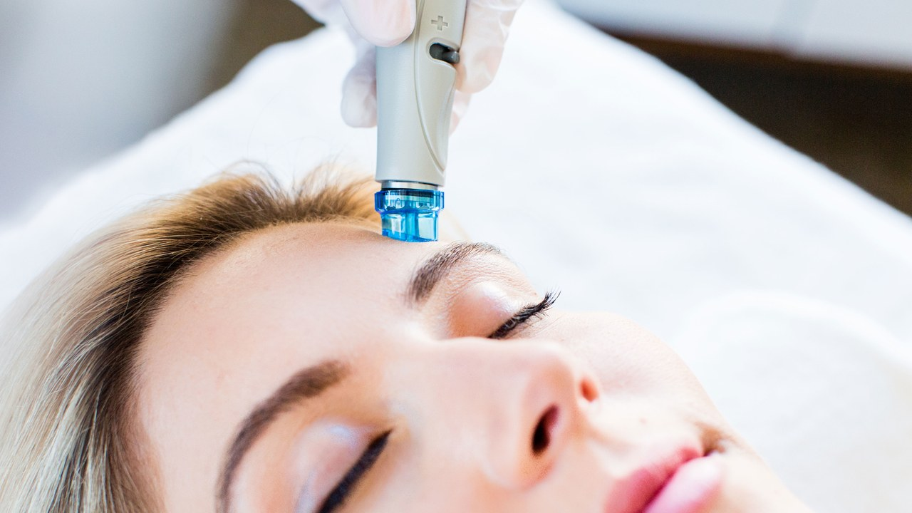 What Are The Things You Should Focus On When Choosing Laser Clinics In Etobicoke?