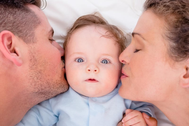 IVF- Myths & Facts