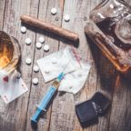 What Drug Rehab Is All About?